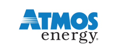 atmos-energy-logo.png