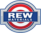 rew-logo-mid.png
