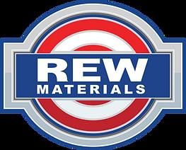 rew-logo-mid.png