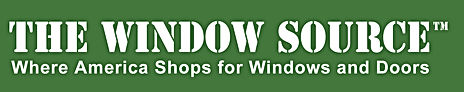 The Window Source Logo 5.jpg