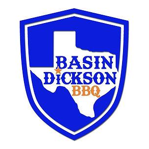 basin logo.jpg