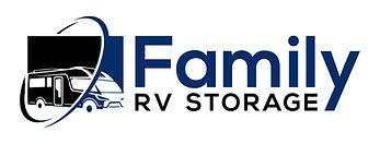 UK-OL-Family RV and Storage-rev01-04-Fin