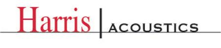 Harris Logo more red.jpg