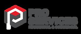 logo-proserv.png