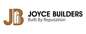 Joyce Builders Logo.jpg