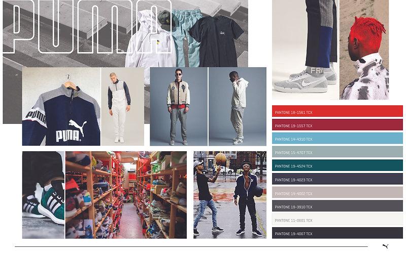 website pg layout_PUMA-02.jpg