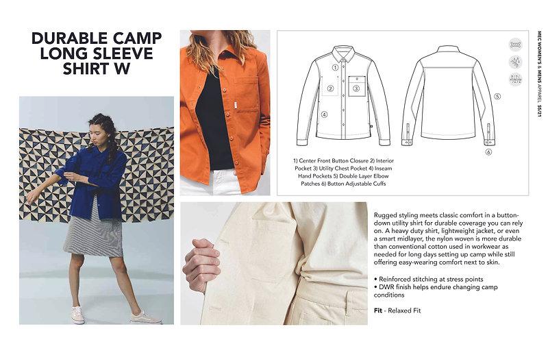 website pg layout_MEC Camp-09.jpg