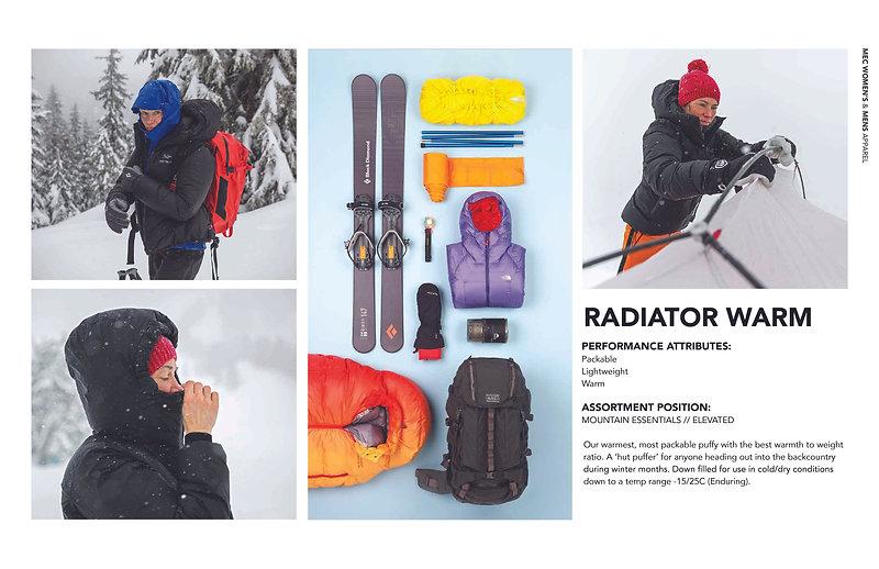 website pg layout_MEC Outerwear-02.jpg