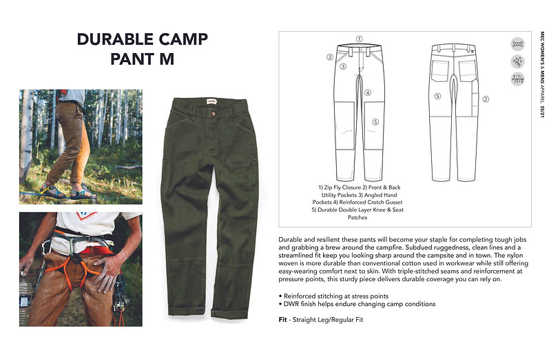 website pg layout_MEC Camp-04.jpg