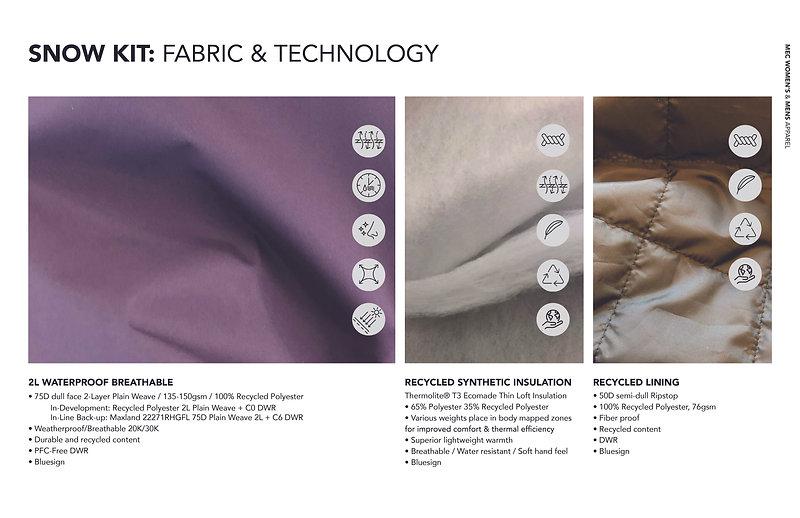 website pg layout_MEC Outerwear-14.jpg