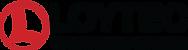 loytec_logo_competence_partner.png
