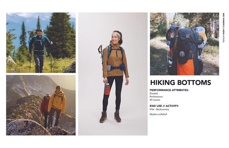 website pg layout_MEC Hike-02.jpg