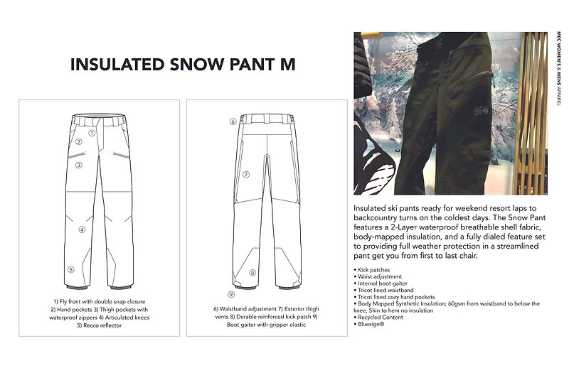 website pg layout_MEC Outerwear-16.jpg