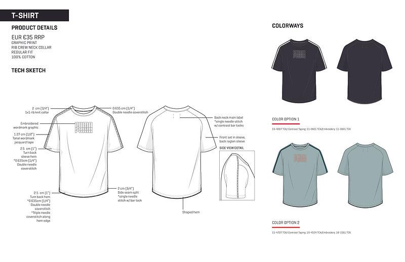 website pg layout_PUMA-06.jpg