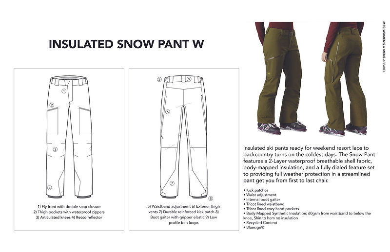 website pg layout_MEC Outerwear-18.jpg