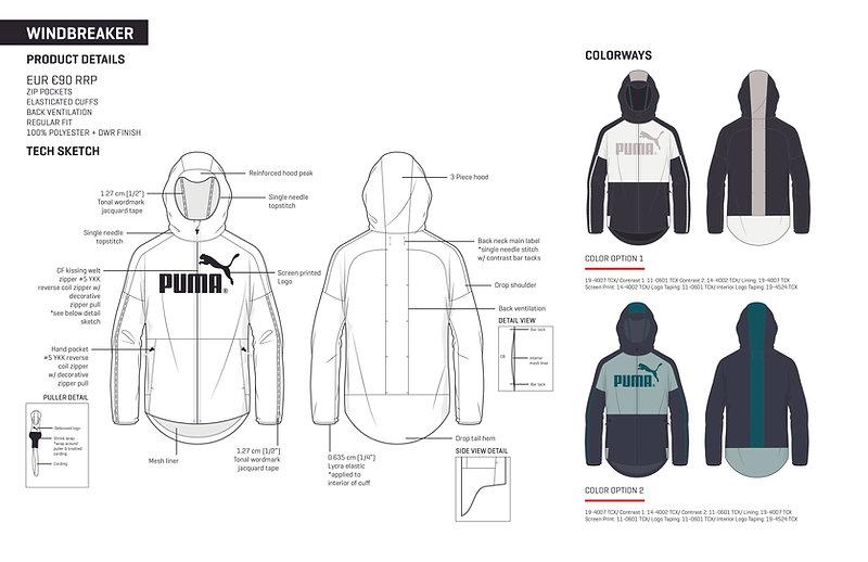 website pg layout_PUMA-08.jpg