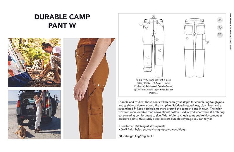 website pg layout_MEC Camp-07.jpg