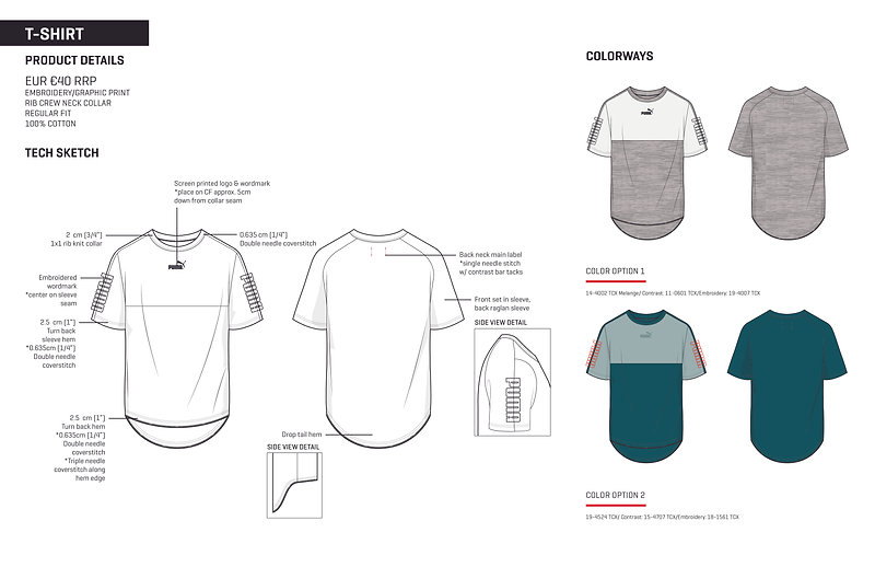 website pg layout_PUMA-05.jpg