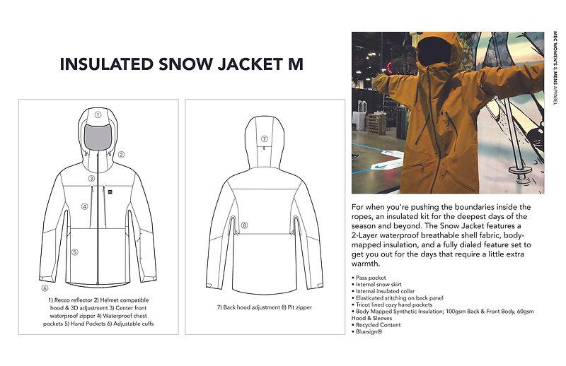 website pg layout_MEC Outerwear-15.jpg