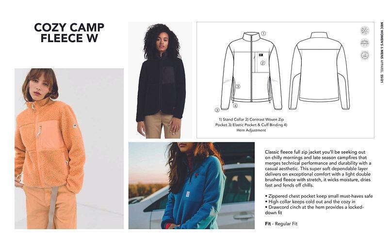website pg layout_MEC Camp-13.jpg