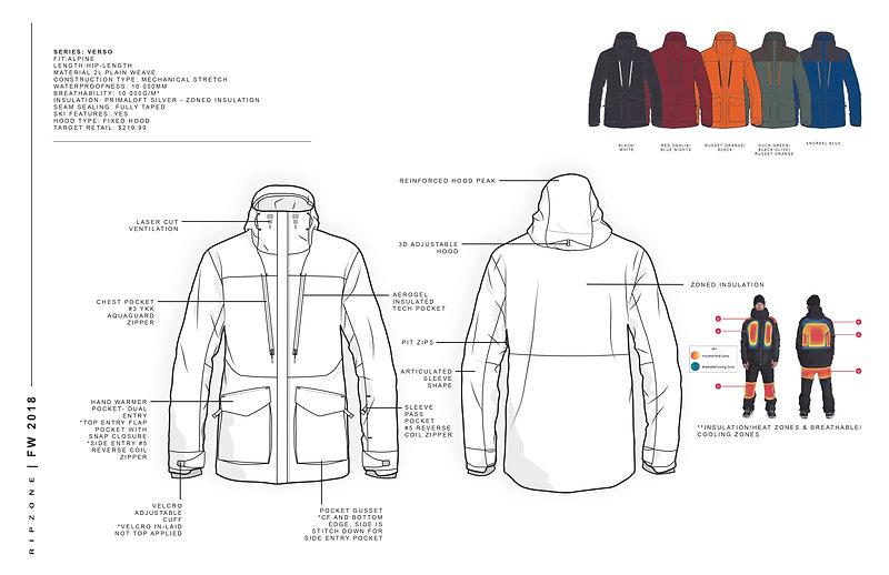 website pg layout_RIPZONE-07.jpg