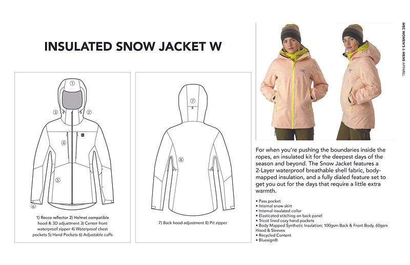 website pg layout_MEC Outerwear-17.jpg