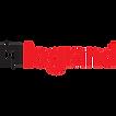 legrand-logo.png