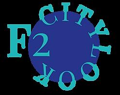 Logo.Manu.grün.png