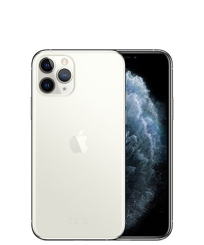 Iphone 11 Pro - 256GB - Unlocked - Grade A