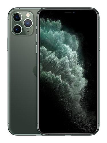 Iphone 11 Pro Max - 256GB - Unlocked - Grade A