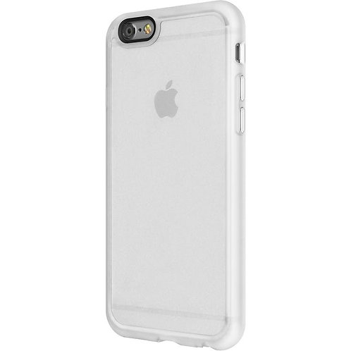 Iphone Gell Case - All models