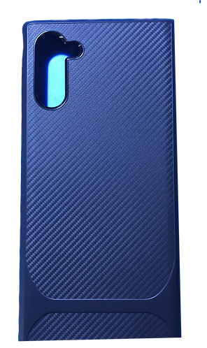 Samsung Shell Case - All models