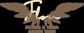logoFlow_P&Y_AW_donker_tekst3x.png