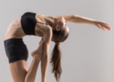 shutterstock_244249393 yoga camel.jpg