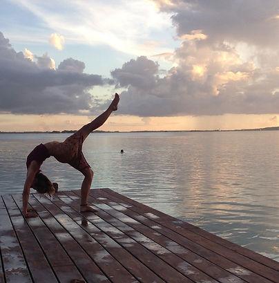 Laura yoga.jpg