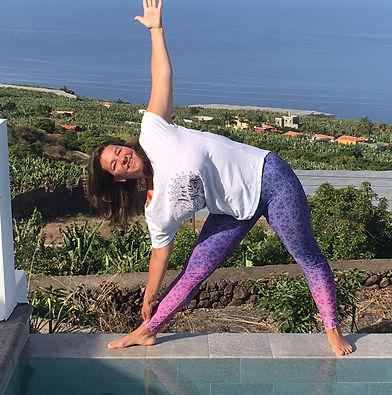 Wendy Claessens yoga.jpeg