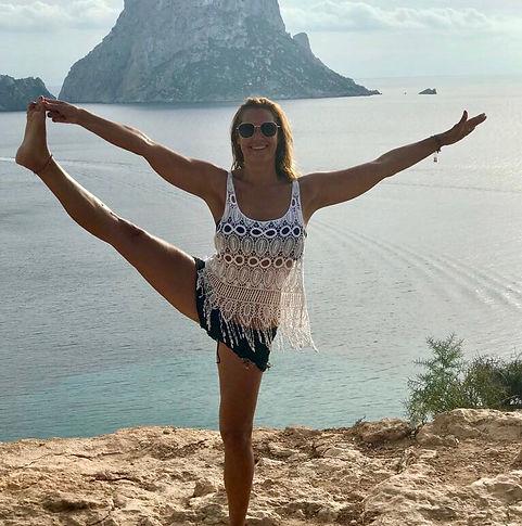 Ik yoga.jpg