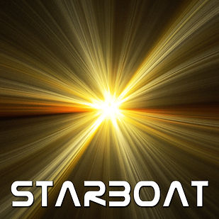 Starboat-Postcard-5.jpg
