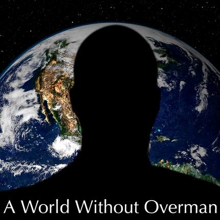 34 World Without O copy.tif