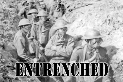 Entrenched3.jpg