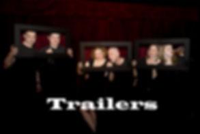 trailerscard.jpg