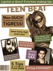 17 Teen Beat Old copy.tif