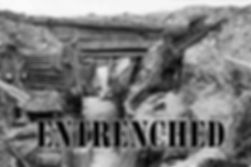 Entrenched1.jpg