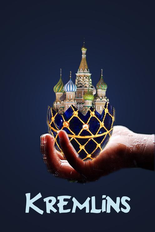 39 Kremlins Final copy.tif