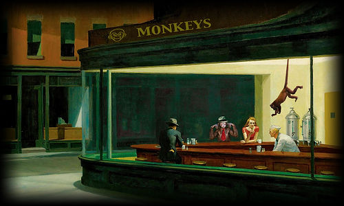 Monkeys2012CardFinal (2).jpg
