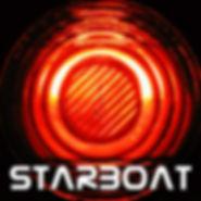Starboat-Postcard-3.jpg