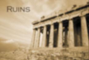 ruins.jpg