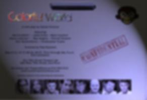 CW Dossier Back 2.tif