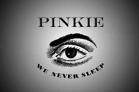 13.5-Pinkie.jpg
