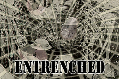 Entrenched5.jpg